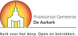 Protestantse Gemeente De Aarkerk